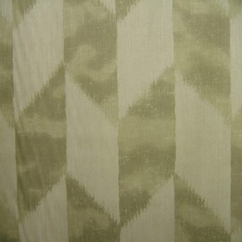 Bold Ikat by Decorators Walk