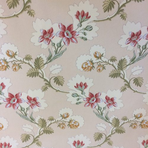 Stitchworth by Zoffany