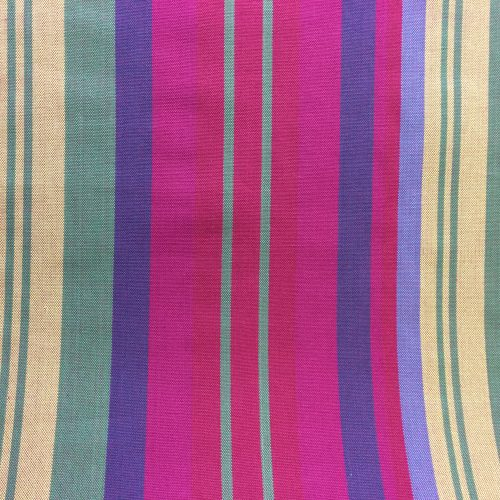 Cornish Stripe