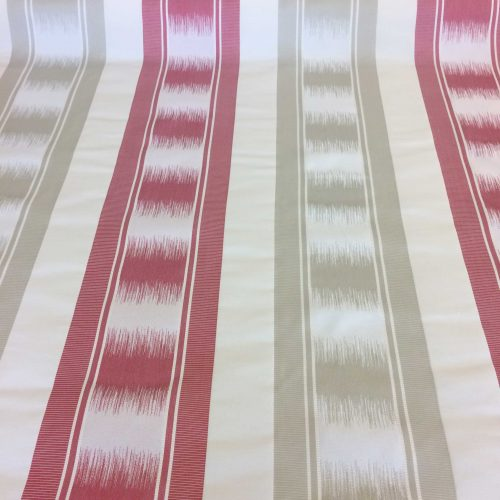 Sound Wave Stripe