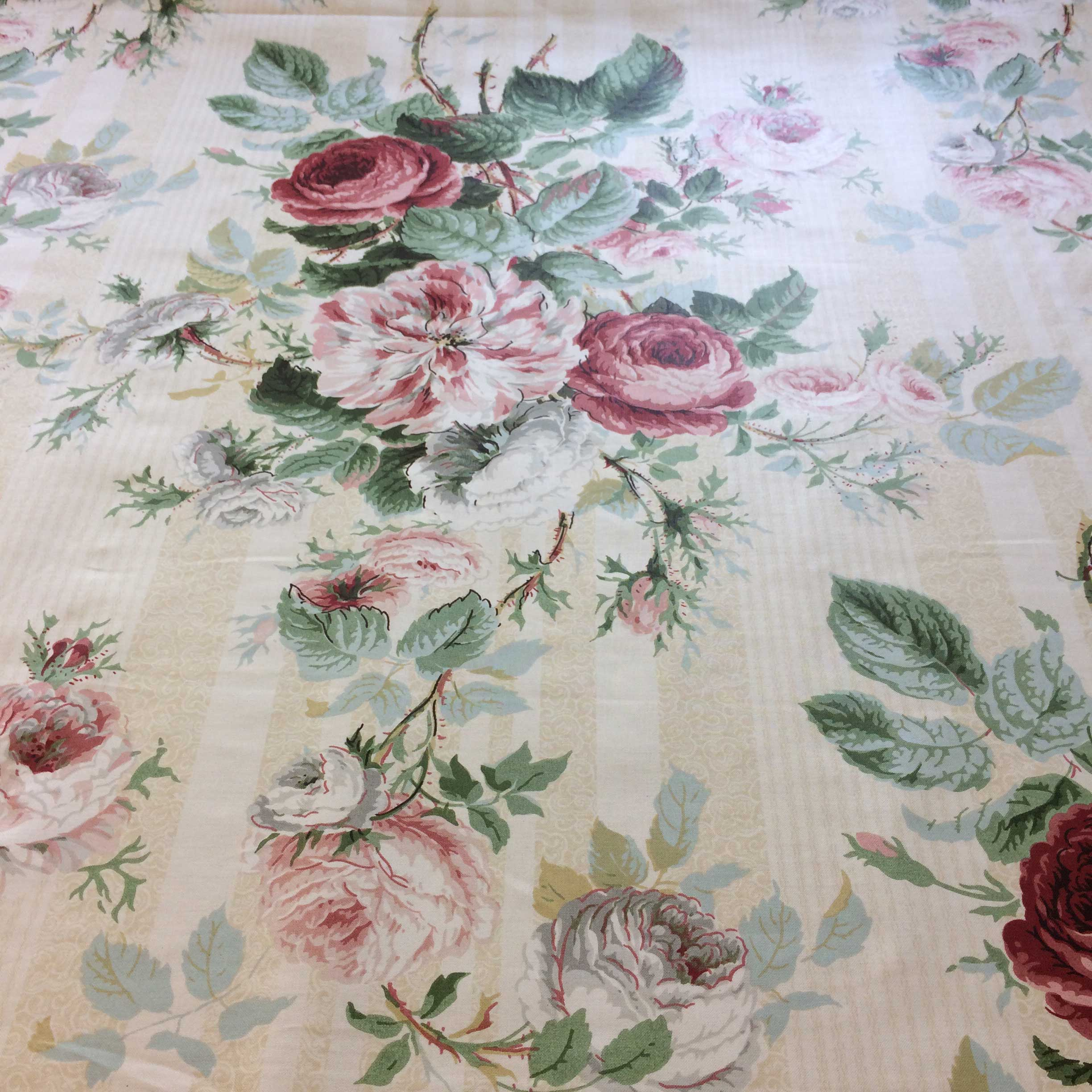 Jubilee Rose By Colefax Amp Fowler Digby Amp Willoughby