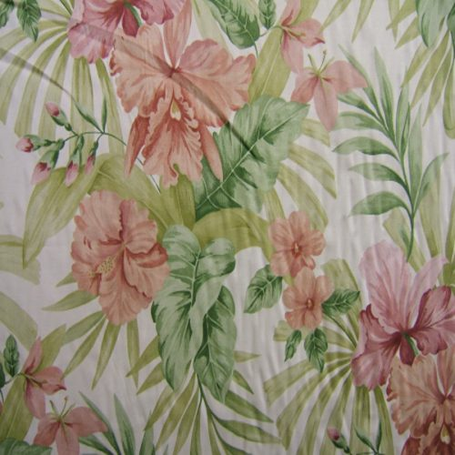 Keona by Crowson Fabrics