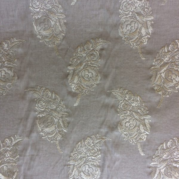EmbroideredPaisley_A30