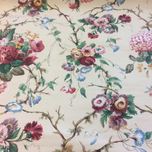 Amberley by Colefax & Fowler