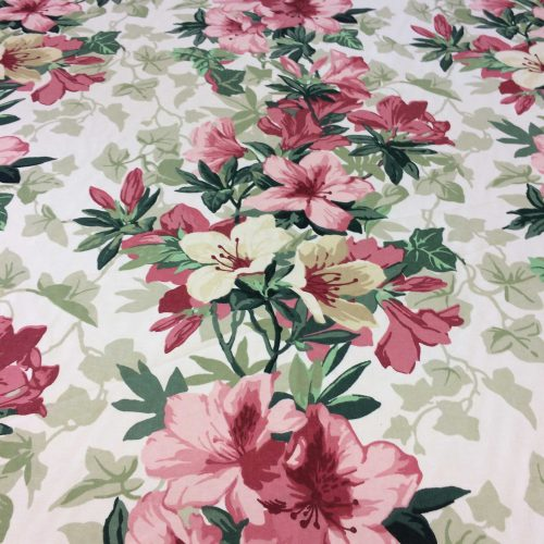 Country Walk by Hardy Fabrics full fabric pattern